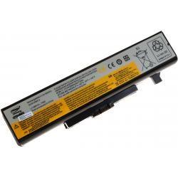 aku pre Lenovo IdeaPad G480