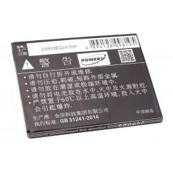 aku pre Lenovo K3 Note